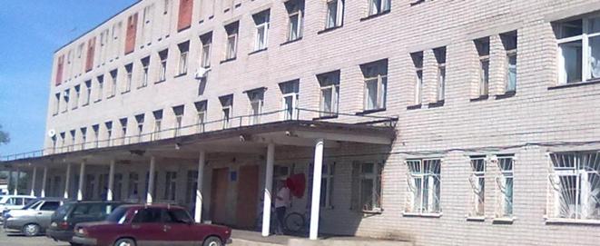 Клиника эндокринологии в ташкенте